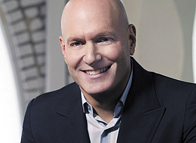 Ablow Named Misinformer of the Year on LGBT Issues