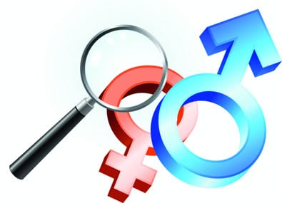 Policy Clarified for Vets Changing Gender Markers