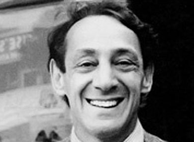 Harvey Milk Remembered: Let That Bullet Shatter Every Closet Door
