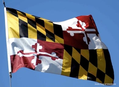 Attorney: Maryland Should Grant Divorce for Lesbian Couple