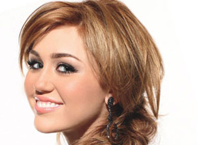 Miley Cyrus Was Mocked By Christians for Being Pro Same-Sex Marriage