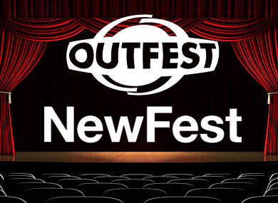 Outfest to Merge With NewFest, Organizers Announce
