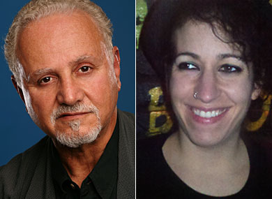 Authors Talk: Felice Picano and Mel Bossa on the Future of Books