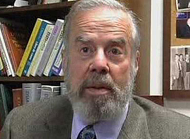 Psychiatrist Retracts 2001 Claim That Ex-Gay Programs Can Work