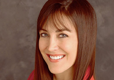 Stephanie Miller Joins Current TV Lineup