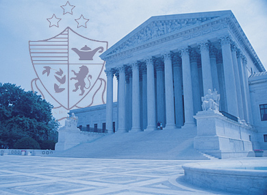 Supreme Court: Antidiscrimination Ruling Will Stand