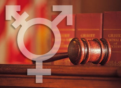 Op-ed: EEOC Decision Guarantees Employment Protections for Transgender People