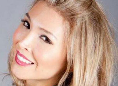 Transgender Contestant Can Compete in Miss Universe