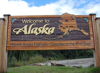 Alaska Judge Rules in Favor of Same-Sex Tax Exemptions