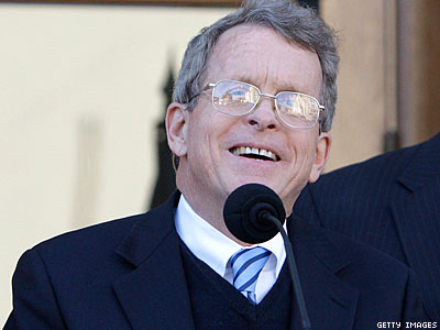 Ohio AG: Dismiss Challenge to Marriage Equality Proposal
