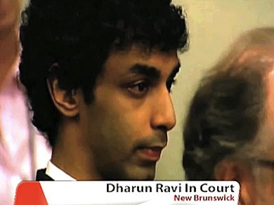 Friends of Dharun Ravi Ask Court for Probation, Not Jail Time