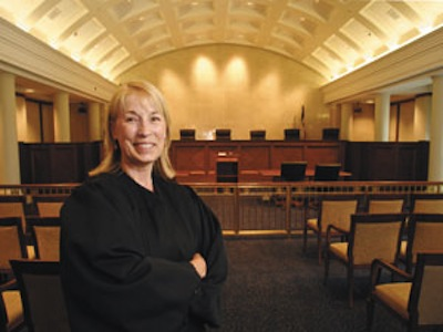 Former Iowa Supreme Court Justice: Anti-Marriage Equality Groups' M.O. is Bigotry