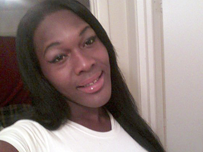 Police in Arkansas Search for Killer of Trans Woman