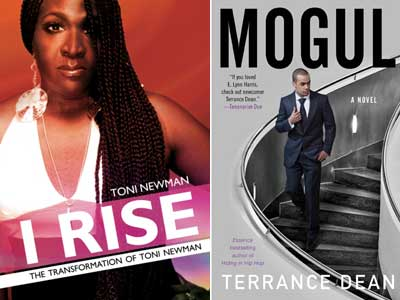 Gay and Transgender in a Hip-Hop World: Toni Newman and Terrance Dean