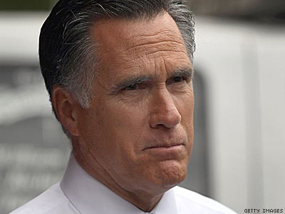HRC: Romney's Adoption Remark Trivializes Gay Inequalities