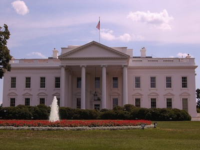 White House Issues Veto Threat on Domestic Violence Bill Lacking LGBT Protections