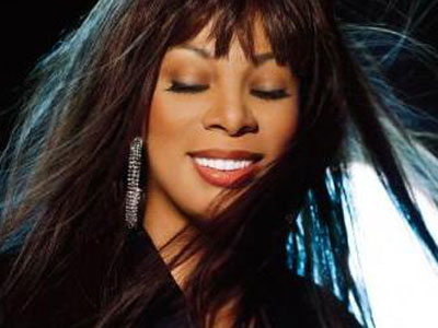Dolly, Liza, Janet, Ellen, Other Celebs React To Death of Donna Summer