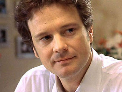 Colin Firth Will Portray Noel Coward In Film Bio