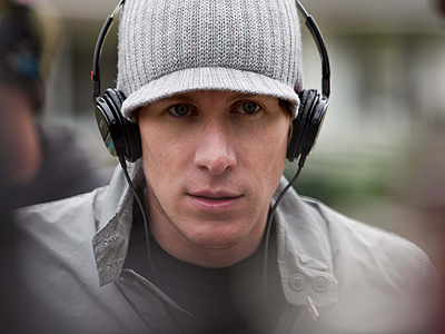 Dustin Lance Black: The Power of Dreaming