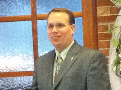Upstate N.Y. Republican Leader Outed as Antigay Internet Troll