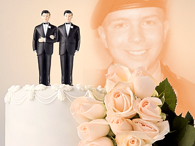 Op-Ed: Why Choose Between Marriage or Manning?