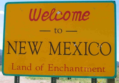 A Win for Gay Mothers in New Mexico