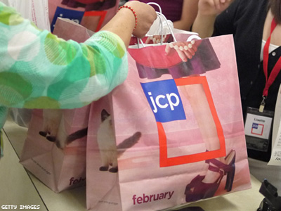 Columnist Says Gay Inclusiveness to Blame for JCPenney's Slowed Sales