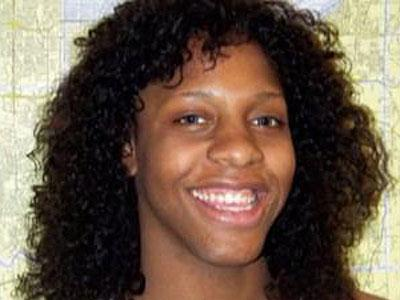 CeCe McDonald Prison Confinement Raises Concerns