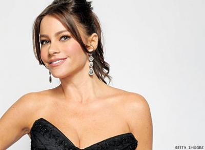 Sofia Vergara's Multilingual Support for Marriage Equality