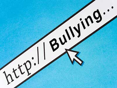 New York Moves to Curb Cyberbullying