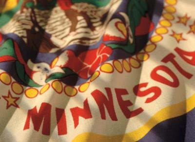Minn. Marriage Equality Supporters Lead in Fundraising