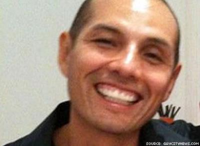 Gay Man's Killing Gets Manslaughter Verdict, Not Murder