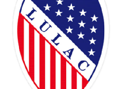 LULAC, Nation's Oldest Latino Group, Backs Marriage Equality