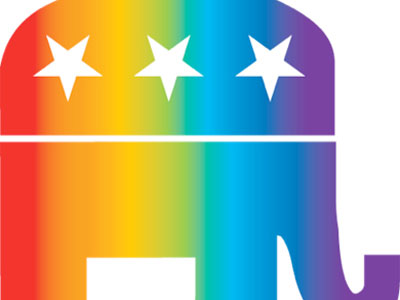 D.C. Republican Committee Adopts Gay-Inclusive Platform
