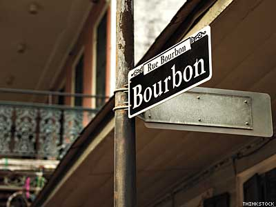 New Orleans Is Ready for Southern Decadence, But Are You?