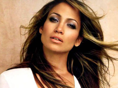 Jennifer Lopez May Appear in Lesbian-Themed Series She's Developing