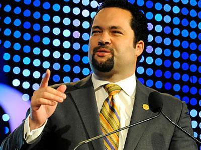 NAACP Marriage Equality Endorsement Opens Rifts