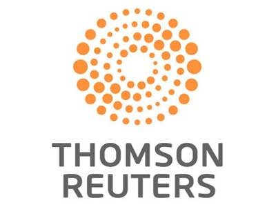 Thomson Reuters Is Latest Big Minnesota Employer to Side Against Ballot Campaign