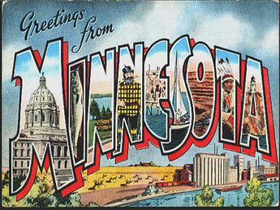 Opponents of Minnesota Antimarriage Amendment Outraise Supporters