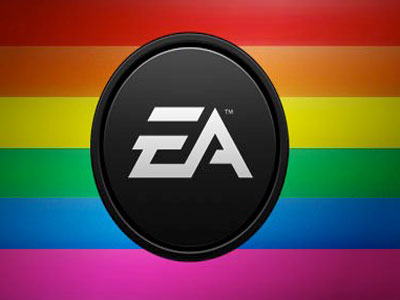 Gaming Company Says DOMA is Bad for Businesses