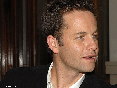 Kirk Cameron: Why He Won't Meet With LGBT Teens