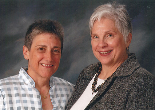 DOMA Ruled Unconstitutional In Yet Another Case