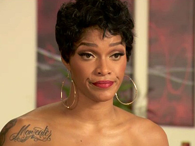 Love and Hip Hop Star Comes Out as Bisexual