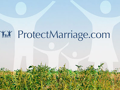 Prop 8 Organizers Face $49K in Fines