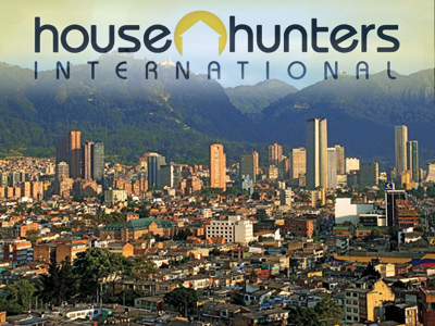 House Hunters International Profiles Binational Couple Exiled Over DOMA
