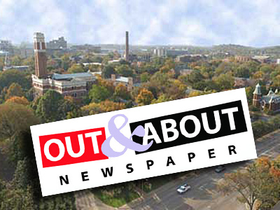 Gay Newspaper Thief Caught at Nashville's Vanderbilt University