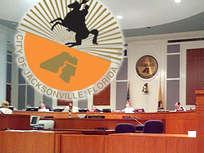 Jacksonville Fails Its LGBT Citizens, Rejects Work Protections
