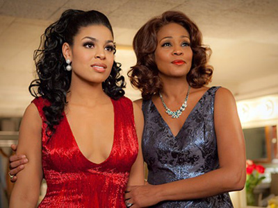 Jordin Sparks: What She Learned From Whitney