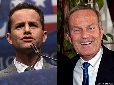 WATCH: Kirk Cameron Defends Todd Akin