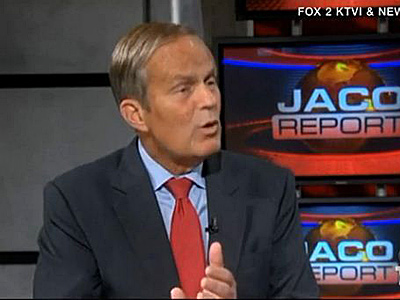 Republican Party Wants Antigay Rep. Todd Akin Out of Race